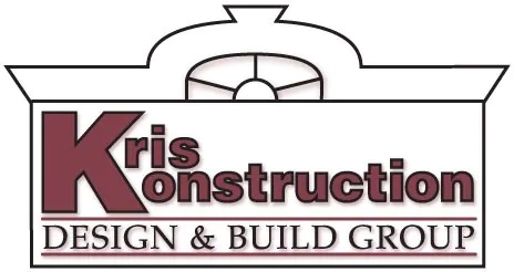 Kris Konstruction Design & Build