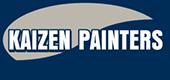 Kaizen-Painters