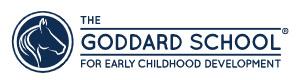 goddard-school-forest-hill-300x80