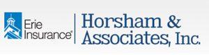 horsham-and-associates-erie-insurance
